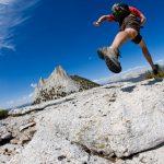 Projekt Trailrunning – Zwischenbericht Kilometer 200