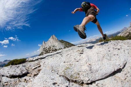 Projekt Trailrunning – Der Trainingsplan