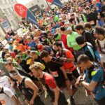 DKV-Urban Trail Luxembourg 2016