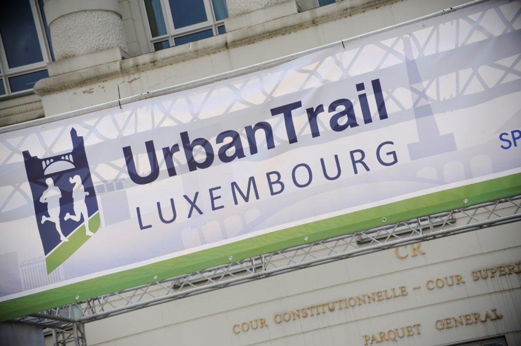 DKV Urban Trail