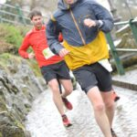 DKV-Urban Trail Luxembourg 2015