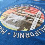 Van One Classic Cars – Die Bulli Kollektion