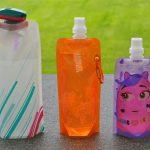 VAPUR - Die Anti-Flasche im Test