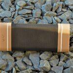 Hercules WAE Outdoor 04Plus – Ein Bluetooth Lautsprecher fürs Fahrrad