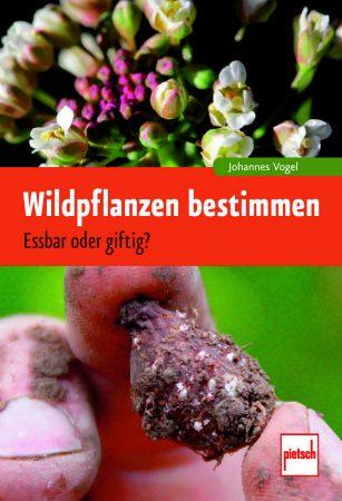 Wildpflanzen-bestimmen
