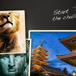 SWAROVSKI OPTIK startet World Traveller's Challenge