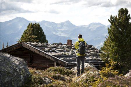 Der ultimative Sommerjob 2012 - 6000 Euro für Freiheit, Spaß und Abenteuer