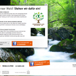 VAUDE - Aktiv für eine grüne Zukunft