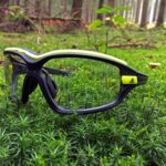 Adidas Evil Eye Evo Pro Sportbrille mit Vario Gläsern im Test