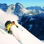 Cho Oyu Expedition - Episode 1 : Das GORE-TEX Active Projekt