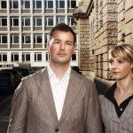 Bergfreunde für den Deutschen Gründerpreis 2009 nominiert