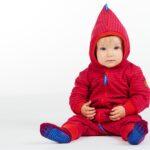 finkid präsentiert seine neue Herbst/Winter Kollektion für aktive Kids
