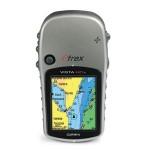 Aktuelle GPS Geräte von Garmin im Vergleichstest