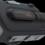GoBandit – HD Kamera mit GPS