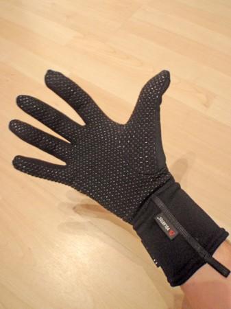 Haglöfs Primo Liner Glove