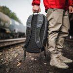 Heimplanet MOTION Serie - Vielseitige Daypacks für den aktiven Einsatz