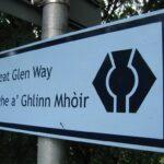 Der Great Glen Way - Eine Enttäuschung