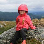 Isbjörn of Sweden – Outdoor Bekleidung für Kinder und Babys