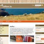 Der Mufflon Online Shop
