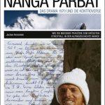 """Gewinner des Buchs """"Nanga Parbat"""""""