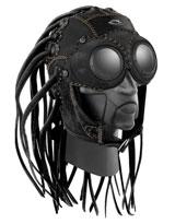 Neues Mad Max Outfit von Oakley