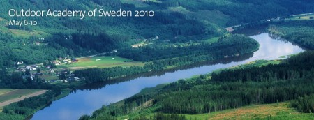 OAS Explore Summer in Värmland - Erste Details