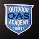 Outdoor Academy of Sweden 2009 - Ich war dabei!