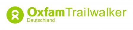 Oxfam Deutschland Trailwalker 2011