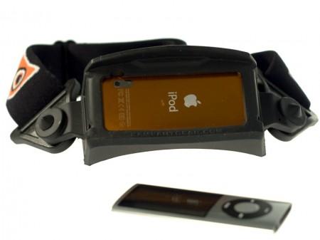 iPod Nano als Helmkamera nutzen