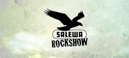 Salewa Rockshow 2011