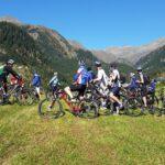 Samsung Fitness Camp 2014 – Tag 3: Radtour und High Intensity Training