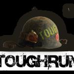 "TOUGHRUN ""Ab in de Batsch"" 2014 - Kultiger Cross-Country-Lauf im Saarland"