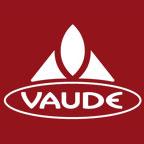VAUDE - Taschenproduktion in Deutschland