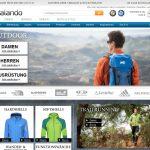 Shop Vorstellung : Zalando